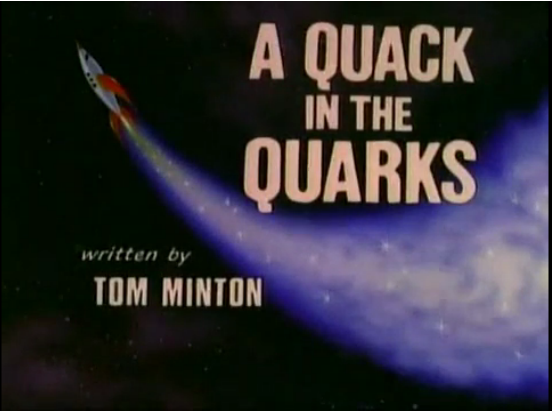 File:A Quack in the Quarks.png
