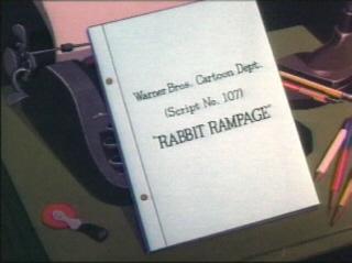 File:Rabbitrampagetitlebugsbunny.jpg