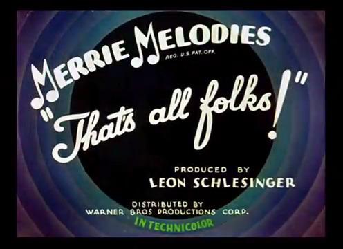 File:1936 end.jpg