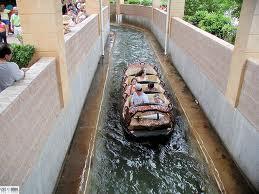 File:Bugs white water rapids log flumes.jpg