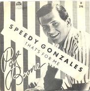Pat-boone-speedy-gonzales-dot