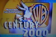 Wbfe 2000
