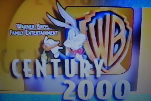 File:Wbfe 2000.JPG