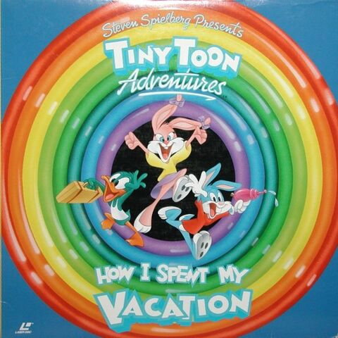 File:HISMV Laserdisc.jpg