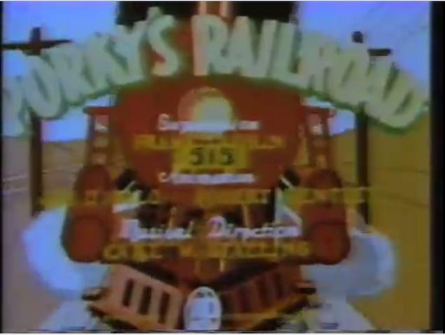 File:Porky's Railroad (Redrawn Colorized).png