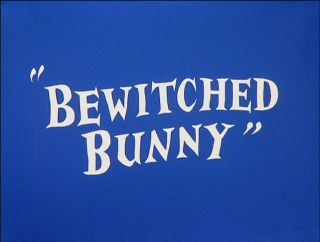 File:BewitchedBunny.jpg