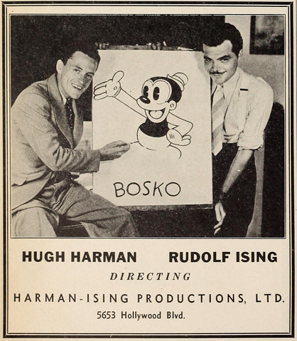 File:1933 HUGH AND RUDY.png