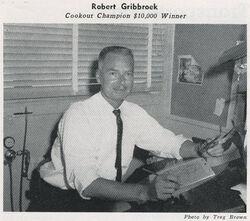 Gribbroek2