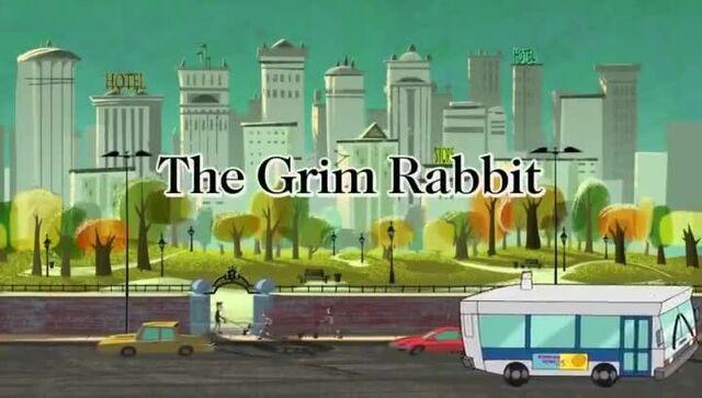 File:The Grim Rabbit.jpg