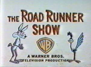 File:TheRoadRunnerShow1.jpg