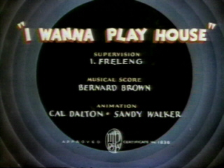 File:I Wanna Play House.jpg