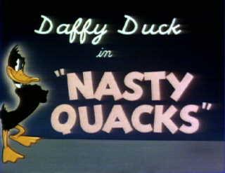 File:Nasty Quacks.jpg