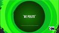 Thumbnail for version as of 19:54, May 24, 2014
