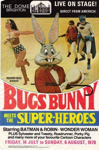 File:Bugs meets the superheroes.jpg