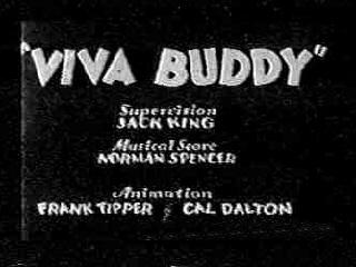 File:Viva Buddy (1934) 1.jpg