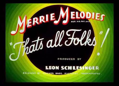 File:1938-1939 end-0.jpg