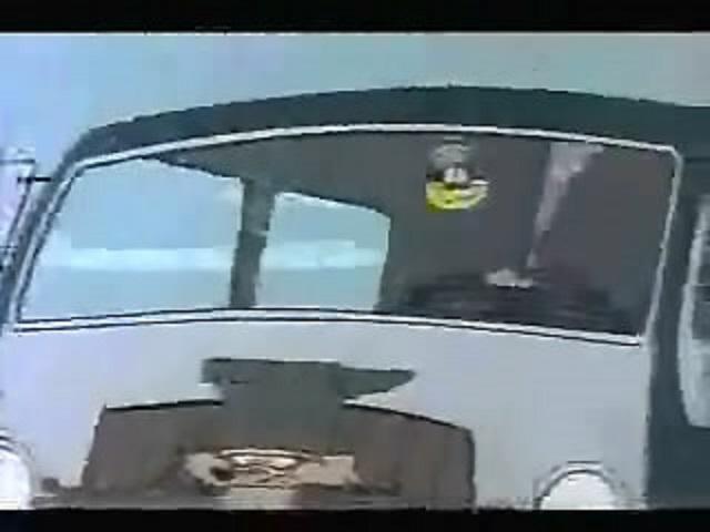 File:Rushing Roulette SS 26.jpg