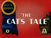 Cats tale