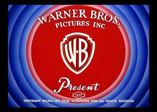 File:1951-1952 2.jpg