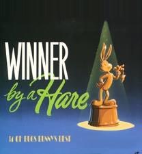 File:BUGS BUNNY WINNER BY A HARE.jpg