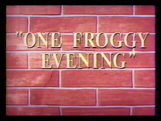 File:1froggy.jpg