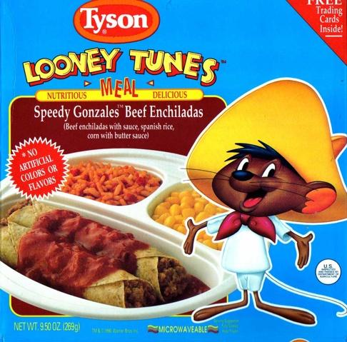 File:486px-Speedy Gonzales Beef Enchiladas.jpg