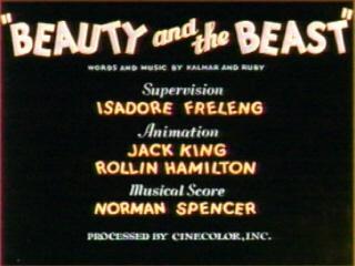 File:Beauty&thebeast.jpg
