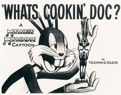 File:What's Cookin' Doc Lobby Card.PNG
