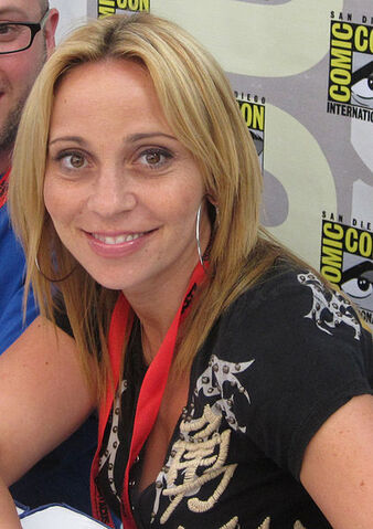 File:423px-Tara strong 2009-cropped.jpg