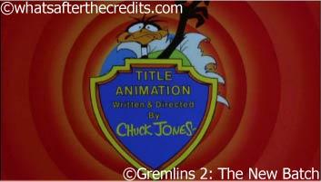 File:Gremlins2TheNewBatchSS2.jpg