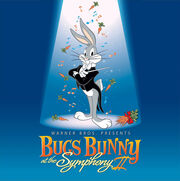 Bugs-Bunny-at-the-Symphony-II-post