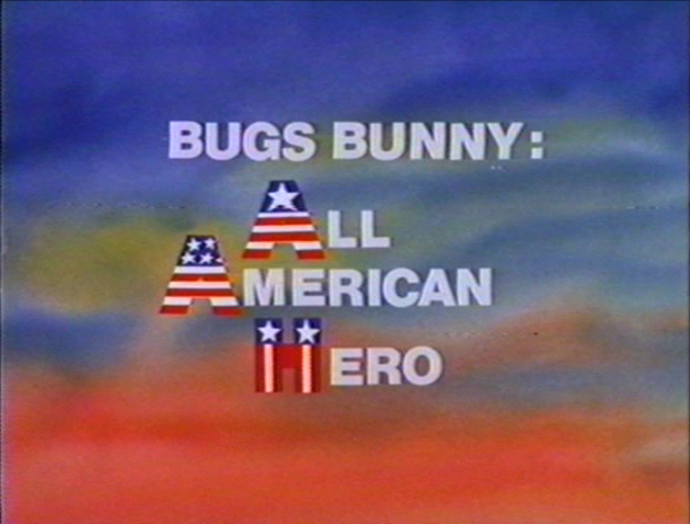 File:Bugs Bunny- All American Hero.png