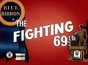 Fighting 69