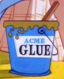 Glue V2