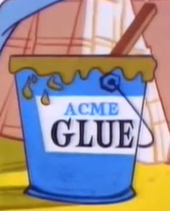 File:Glue V2.png
