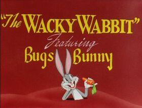 Wackywabbit