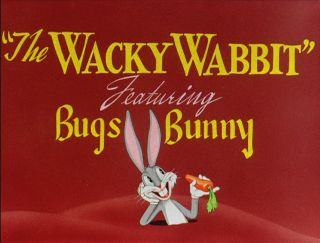 File:Wackywabbit.jpg
