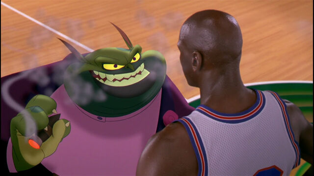 File:Space-jam-disneyscreencaps.com-7344.jpg