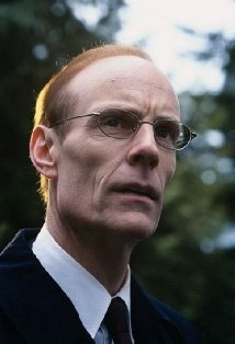 File:Matt Frewer.jpg