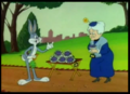 The Bugs Bunny Mother's Day Special Screencap.png