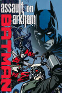 Batman-assault-on-arkham-2014