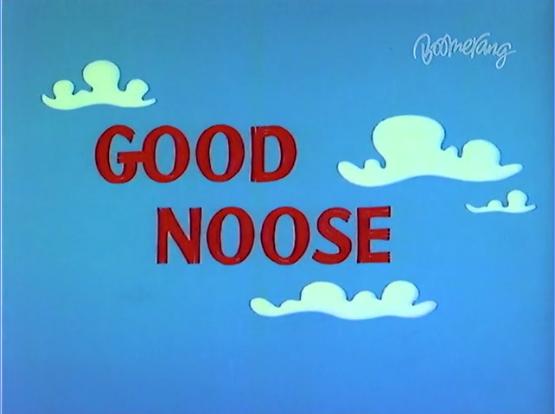File:Good Noose.png