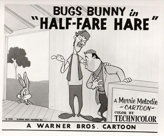 File:Half-fare-hare.jpg