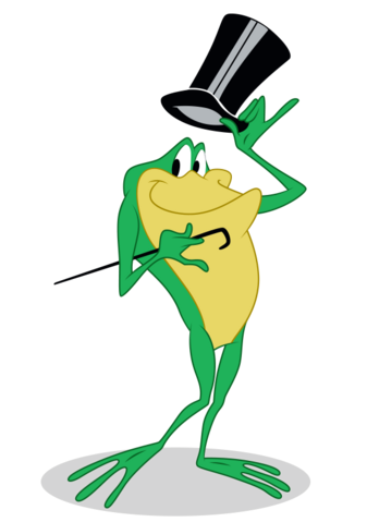 File:Michigan J. Frog.png