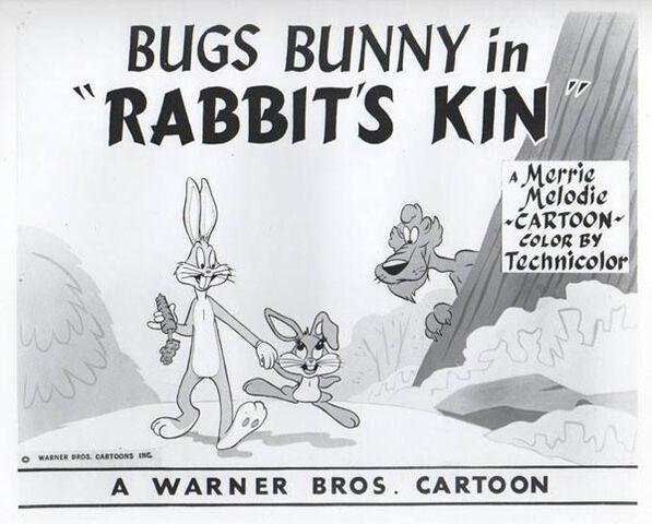 File:RabbitsKinLobbyCard-600.jpg