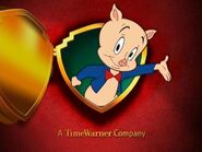 Warner-Bros-Animation-2008-The-Looney-Tunes-Show-warner-bros-entertainment-22952669-720-540