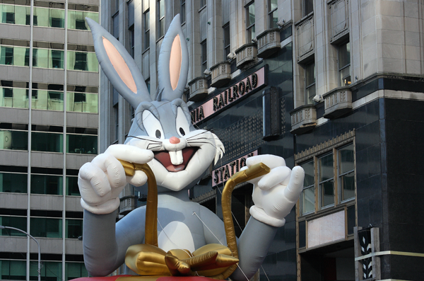 File:Bugs-Bunny-Balloon.png