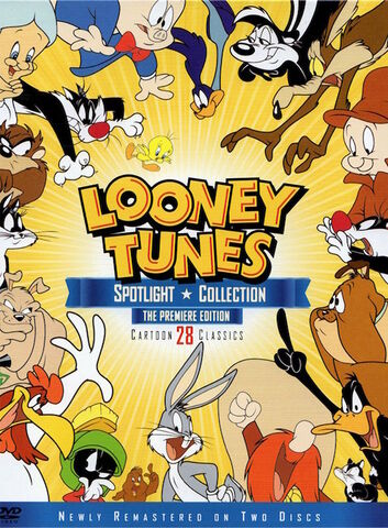 File:Looney Tunes Spotlight Collection 1.jpg