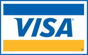 NoVictor (Visa)