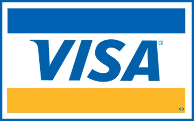 File:NoVictor (Visa).png